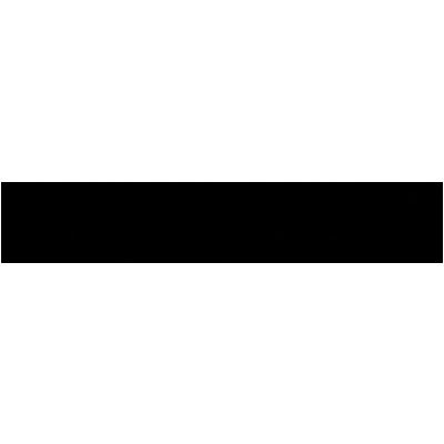 cizien