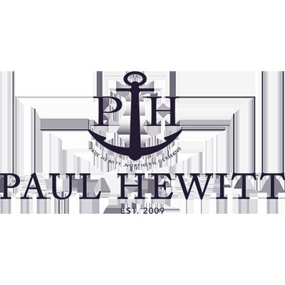 paul_hewitt